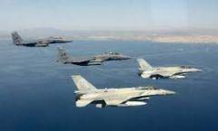 Για τις ανάγκες του ΝΑΤΟ