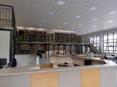Δήμος Νάουσας: Έναρξη χειμερινού ωραρίου λειτουργίας Δημοτικής Βιβλιοθήκης