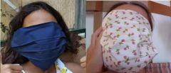 ΚΚΕ: Το φιάσκο με τις μάσκες στα σχολεία είναι ένα μικρό μόνο δείγμα των μεγάλων κυβερνητικών ανεπαρκειών