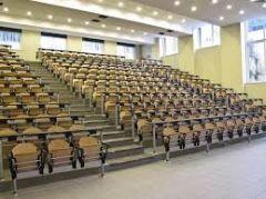 Από σήμερα η ηλεκτρονική εγγραφή επιτυχόντων στην Τριτοβάθμια Εκπαίδευση