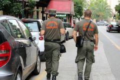 Δημοτική Αστυνομία: Ο Μητσοτάκης την κατήργησε, ο Θεοδωρικάκος την επαναφέρει ...