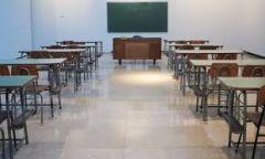 Κοινή ανακοίνωση των συλλόγων των εκπαιδευτικών Ημαθίας για την έναρξη της σχολικής χρονιάς