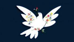 ΠΑΓΚΟΣΜΙΟ ΣΥΜΒΟΥΛΙΟ ΕΙΡΗΝΗΣ: Κατέθεσε την πρόταση για Νόμπελ Ειρήνης στους Κουβανούς γιατρούς