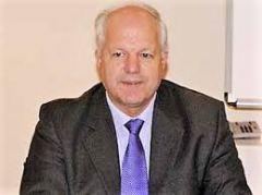 Επιστολή Χρήστου Τσιούντα προς το Δημοτικό Συμβούλιο Δήμου Βέροιας