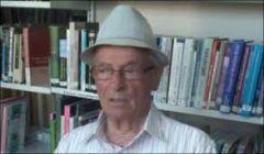 Η Ν.Ε ΣΥΡΙΖΑ Ημαθίας για την απώλεια του Νίκου Κόγια