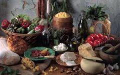 """ΠΚΜ: Συμμετοχή στην πρώτη διαδικτυακή έκθεση για ελληνικά τρόφιμα και ποτά """"Food Market Show 2020"""""""