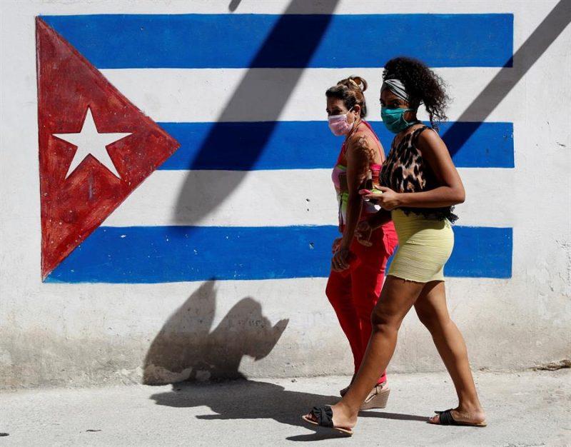 Κούβα: Ετήσιες ζημιές 5,5 δις δολάρια προκαλεί το γενοκτονικό εμπάργκο των ΗΠΑ