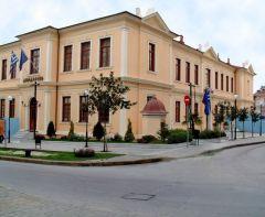 Δήμος Βέροιας για κορονοϊό: «Επαγρυπνούμε, δεν εφησυχάζουμε,»