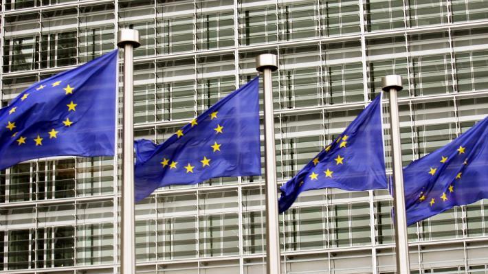 Eκτινάχθηκε το δημόσιο χρέος στην Ευρωζώνη το δεύτερο τρίμηνο του 2020