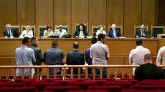 Μεγαλύτερες ποινές στους εγκληματίες ναζί ζητά ο εισαγγελέας που άσκησε έφεση