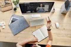 Με το «καλημέρα» επανεμφανίζονται προβλήματα και ελλείψεις στην τηλεκπαίδευση