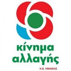 ΚΙΝΑΛ Ημαθίας: Τευτλοπαραγωγή.Η ΝΔ ολοκληρώνει το καταστροφικό έργο του ΣΥΡΙΖΑ