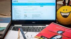 ΔΕΥΤΕΡΟΒΑΘΜΙΑ ΕΚΠΑΙΔΕΥΣΗ: Με προβλήματα και ανησυχίες αρχίζει αύριο η υποχρεωτική τηλεκπαίδευση