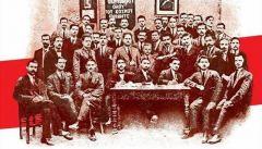 102 χρόνια από την ίδρυση του ΚΚΕ
