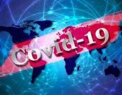 Ημερήσια έκθεση επιδημιολογικής επιτήρησης λοίμωξης από το νέο κορωνοϊό 21/11