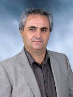 ΘΕΣΗ ΔΩΔΕΚΑ ΚΑΤΑΣΚΕΥΗΣ ΕΡΓΟΣΤΑΣΙΟΥ ΑΠΟΡΡΙΜΜΑΤΩΝ... (Ένα βίντεο θυμίζει.. Αφορά βίντεο που κοινοποίησε 24 Νοεμβρίου 2020 το verianet. gr)