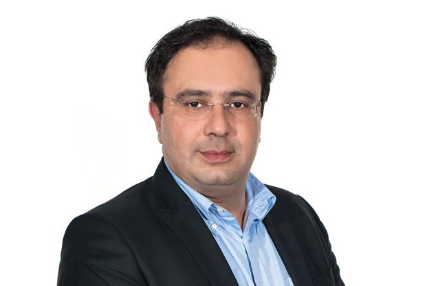 Κ. Βοργιαζίδης: «Το μήνυμα ήταν σαφές, αλλά ποιος άραγε το πήρε;» Ευχαριστήρια δήλωση – πολιτικό σχόλιο του υπ. Δημάρχου Δ. Βέροιας