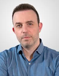 Σωτήρης Αβραμόπουλος επικεφαλής της Λαϊκής Συσπείρωσης στο Περιφερειακό Συμβούλιο Κ. Μακεδονίας: « Οι μάσκες είναι για προστασία και όχι για φίμωτρο. Θα πρέπει ο λαός ν' απαντήσει μαχητικά και να πάρει την κατάσταση στα χέρια του»