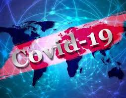 Ημερήσια έκθεση επιδημιολογικής επιτήρησης λοίμωξης από το νέο κορωνοϊό 28/11