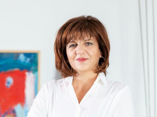 Φρόσω Καρασαρλίδου: Όχι στην κατάργηση των συλλογικών συμβάσεων εργασίας.Κατάθεση  Ερώτησης με 37 ακόμα βουλευτές του ΣΥΡΙΖΑ ΠΣ.