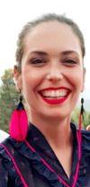 Αθηνά Χατζηαθανασίου, ηθοποιός: «Ανυπομονούμε να γυρίσουμε στο Θέατρο»