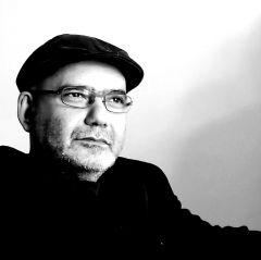 ΚΥΚΛΟΦΟΡΗΣΕ: Δημήτρης Ταχματζίδης: Η οικονομική πολιτική στο χώρο του θεάτρου. Η περίπτωση του ΔΗ.ΠΕ.ΘΕ. Βέροιας