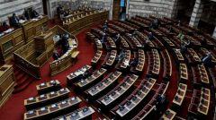 ΑΡΣΕΙΣ ΑΣΥΛΙΑΣ ΒΟΥΛΕΥΤΩΝ: Επικίνδυνες πρακτικές για την πολιτική δράση των βουλευτών