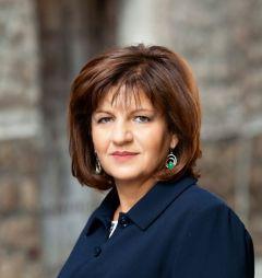 Δήλωση της βουλευτή Φρόσως Καρασαρλίδου για την επίσκεψη Μητσοτάκη στην Ημαθία