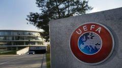 Παραμένει θολό το τοπίο για Ολυμπιακούς Αγώνες και Euro