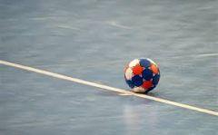 ΧΑΝΤΜΠΟΛ: Την επανέναρξη των πρωταθλημάτων ζητά η Ομοσπονδία