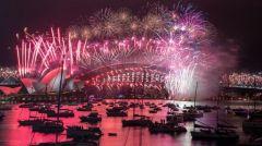 Σε ρυθμούς ...2021 ήδη Νέα Ζηλανδία και Αυστραλία