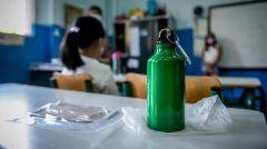 Συσκέψεις επί συσκέψεων για το άνοιγμα των σχολείων, αλλά κανένα ουσιαστικό μέτρο