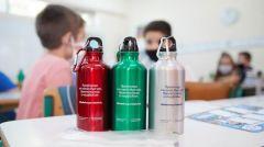 Το υπουργείο Παιδείας ανακοινώνει άνοιγμα των σχολείων, ενώ υπουργοί αφήνουν ανοιχτό το ενδεχόμενο να «επαναξιολογηθεί» η απόφαση