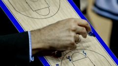 Επιστολή των προπονητών της Α2 κατηγορίας του μπάσκετ για επιστροφή στις προπονήσεις