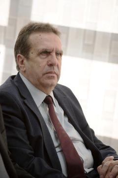 Δήλωση Προέδρου ΕΣΕΕ Γιώργου Καρανίκα :«Απογοήτευση στον εμπορικό κόσμο για τη νέα παράταση του lockdown»