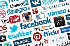 Δημοκρατία και… Μέσα Κοινωνικής Δικτύωσης