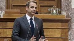 Με φόρα για τα νέα αντιλαϊκά νομοσχέδια η κυβέρνηση
