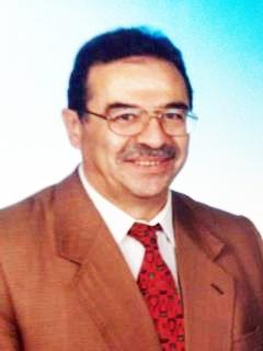 Ο Δικηγορικός Σύλλογος Βέροιας αποχαιρετά τον Παύλο Πετρομελίδη