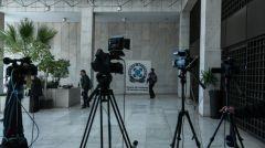 Θέλουν «μάντρωμα» δημοσιογράφων στις διαδηλώσεις για να ελέγχουν την ενημέρωση