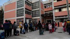 ΑΓΩΝΙΣΤΙΚΗ ΣΥΣΠΕΙΡΩΣΗ ΕΚΠΑΙΔΕΥΤΙΚΩΝ: Απόσυρση της εγκυκλίου για την αξιολόγηση των μαθητών
