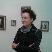 Έφη Τσαπαροπούλου: «Δεν είσαι η μόνη. Δεν είσαι μόνη»
