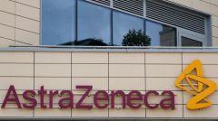 Η «AstraZeneca» αποχώρησε από τις συνομιλίες με την Κομισιόν