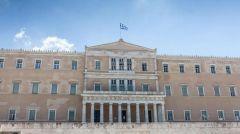 ΝΟΜΟΣΧΕΔΙΟ ΥΠΟΥΡΓΕΙΟΥ ΠΑΙΔΕΙΑΣ: Κατατέθηκε στη Βουλή . Νέοι φραγμοί στη μόρφωση και ένταση της καταστολής