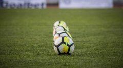 ΠΟΔΟΣΦΑΙΡΟ: Επιστολή 40 Ενώσεων Ποδοσφαιρικών Σωματείων κατά Αυγενάκη