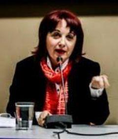 Ευγενία Καβαλλάρη, πρόεδρος Συνδέσμου Φιλολόγων νομού Ημαθίας:«Επιχειρείται η διάλυση του δημόσιου σχολείου. Χρειάζεται συνολική απάντηση από εκπαιδευτικούς, γονείς και μαθητές»