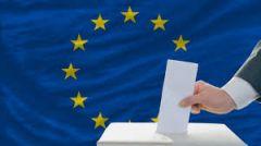 Είχαμε τελικά «πολιτική ανατροπή» στις ευρωεκλογές;