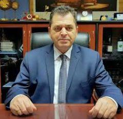 Κώστας Καλαϊτζίδης: «Κρατήσαμε την Ημαθία ανοιχτή»