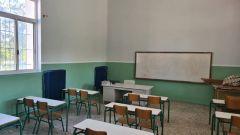 Κλειστοί οι παιδικοί σταθμοί και τα σχολεία του Δήμου Νάουσας την Δευτέρα και την Τρίτη