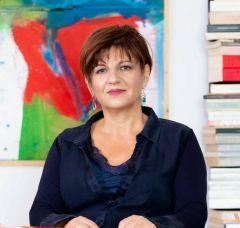 Στη Βουλή έφερε η βουλευτής ΣΥΡΙΖΑ ΠΣ Ημαθίας Φρόσω Καρασαρλίδου τα αιτήματα των ΚΤΕΛ Αστικών Βέροιας