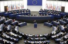 Αποκαλυπτικά τα στοιχεία της Έκθεσης του Ευρωκοινοβουλίου